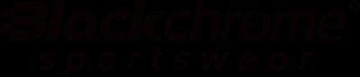 Blackchrome Sportswear