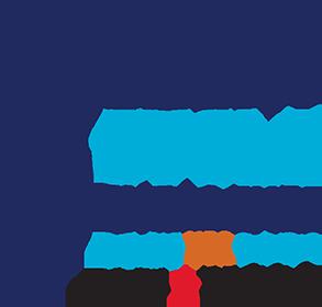 Great Cycle Challenge USA